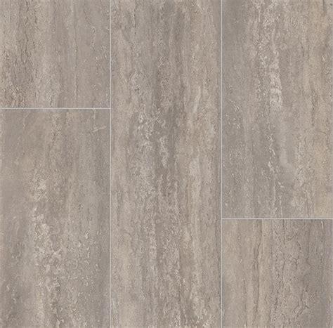 high end vinyl flooring ivc us floors high end designs durability and economical cost makes sheet vinyl flooring a