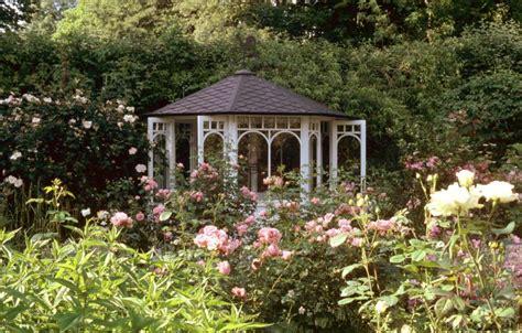 Britzer Garten Pfingsten by Wann Ist Der Garten Am Sch 246 Nsten 187 Wie Sieht S Denn Hier Aus