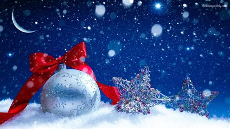 wallpaper android christmas download winter christmas wallpapers for android for free