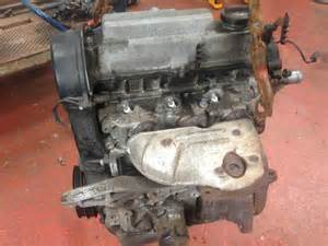 Suzuki 3 Cylinder Engine Suzuki 1 0 3 Cylinder Engine G10a Ebay