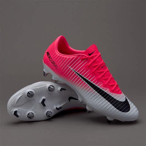 Sepatu Nike Termurah nike mercurial vapor kw white