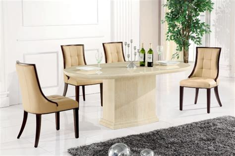 marble dining room tables marble dining tables marble kitchen tables