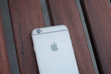 Terbaru Baterai Iphone 6 Iphone 6 Plus Power Protection review apple iphone 6s