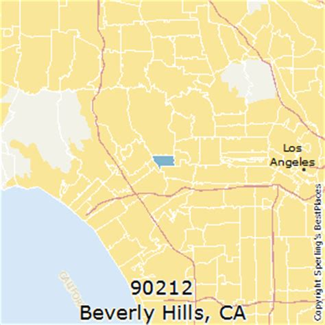 hill ca zip best places to live in beverly zip 90212 california