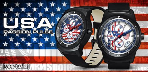 android usa android wear usa pulse fitness veertualia