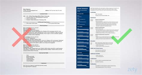 network administrator resume sample pdf unique resume sample writing