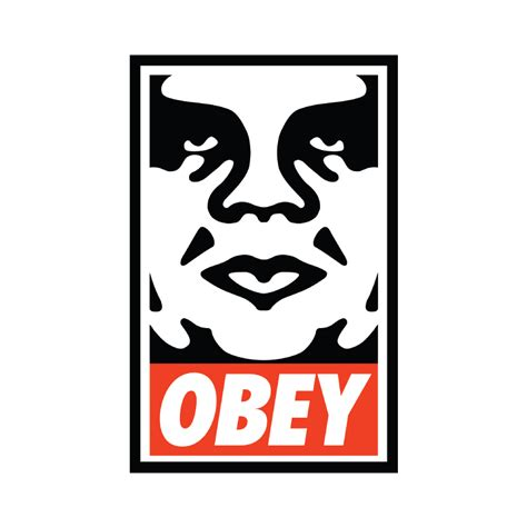 how to your to obey downloads obey