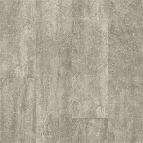 armstrong vivero cinder forest beige breeze luxury vinyl flooring 6 x 48
