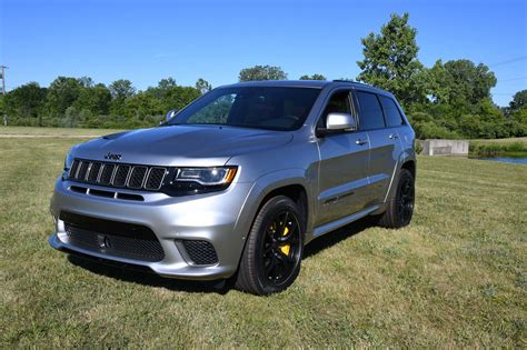 jeep trackhawk colors new mopars for 2018 widebody hellcat trackhawk autos