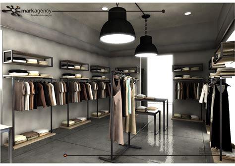 arredamento per negozio di abbigliamento come arredare negozio abbigliamento