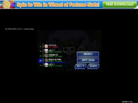 doodle army 2 how to hack doodle army 2 mini militia hack