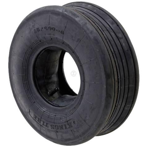 pneu chambre à air pneu avec chambre 224 air 16 x 6 50 8 agz000097368 agrizone