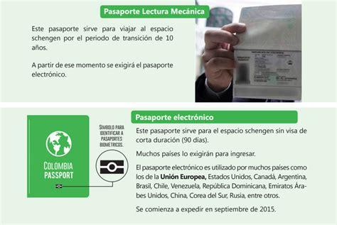pases donde los colombianos no necesitamos visa pa 237 ses donde los colombianos no necesitamos visa