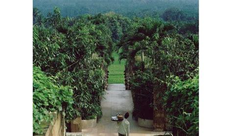 Lulur Turkey 10 indonesia java resort vacation rentals villa borodur