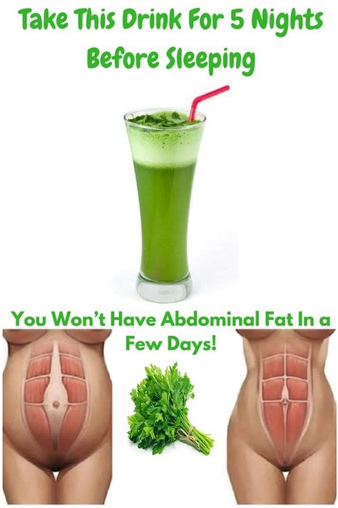 Bio Active Aloe Vera Juice Detox by 307 Best Getting Rid Of Mummy Tummy Images On