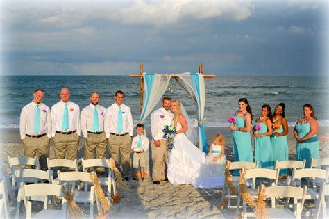 a beach wedding love is a beach wedding florida beach weddings