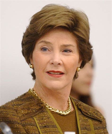 laura bush laura bush hairstyles in 2018