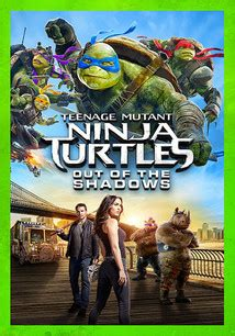 filme schauen out of the past teenage mutant ninja turtles out of the shadows online