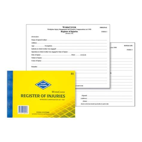 incident report register template 100 100 incident report register template emergency