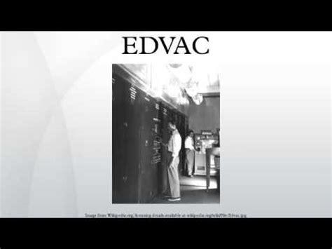 edvac mashpedia free encyclopedia