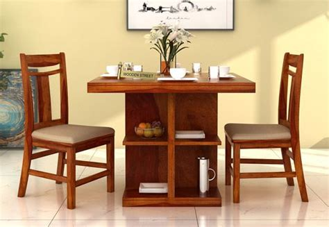 two seater dining table 2 seater dining table buy two seater dining table sets 60