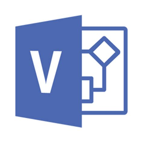 office 365 visio microsoft visio communicate complex information best