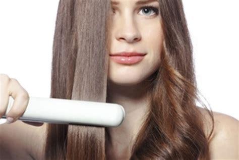 Obat Pelurus Rambut obat pelurus rambut paling diburu konsumen di hari pertama