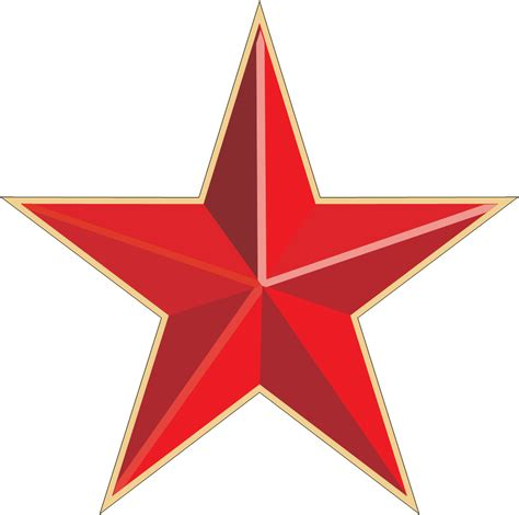 star png image free picture download