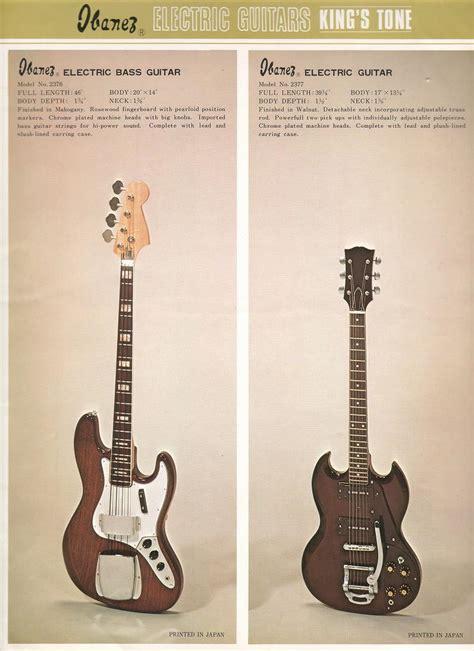 ibanez rga8 wiring diagram ibanez 7 string guitar wiring