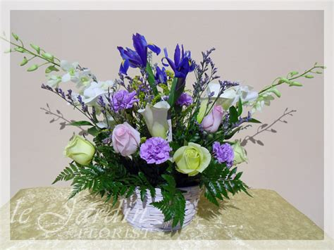 get well soon flowers florist palm gardens 561