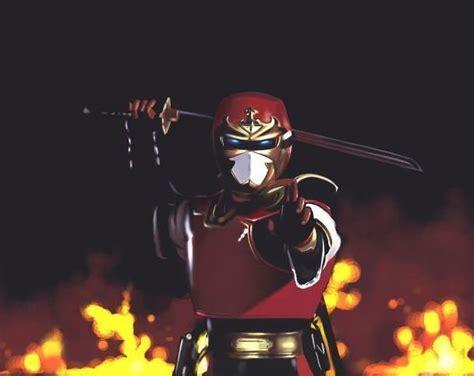 film ninja jadul 9 superhero jadul yang pernah temani masa kecilmu kangen deh
