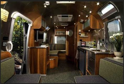 airstream  ft  anniversary limited edition bambi