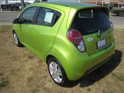 jalapeno 2014 spark paint cross reference
