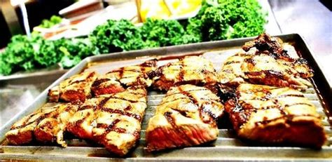 wood grill buffet hesperia restaurant reviews phone