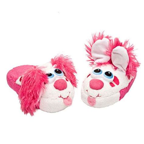 stumpies slippers stompeez slippers as seen on tv choose your style