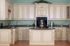 Kitchen Cabinet Refurbishment by Kitchen Mesmerizing Refinishing Kitchen Cabinets Ideas