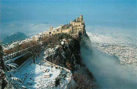 Country Living Cns San Marino Galleria Fotografica