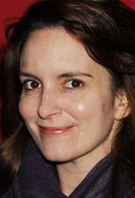 Makeup By Fey tina fey without makeup pictures without makeup