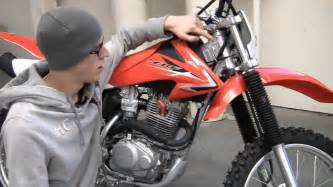 Suzuki Vin Decoder Dirt Bike Vin Number Location On Yamaha Dirt Bike Get Free Image