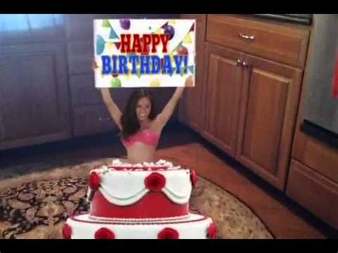 hot chick jumping out of cake girl popping out of cake cake recipe