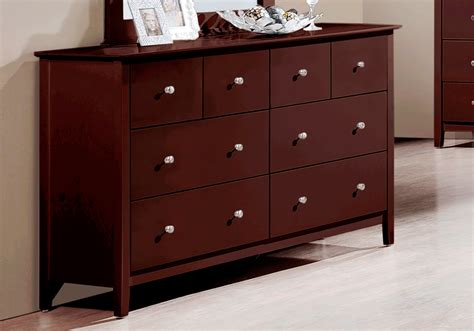Overstock Bedroom Dressers Overstock Bedroom Dressers Metro Dresser Overstock Warehouse Dressers Overstock Buy Bedroom From