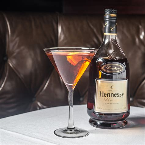 Hennessy Also Search For Hennessy Sazerac