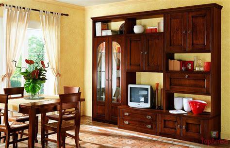 soggiorno classico soggiorno classico fenice