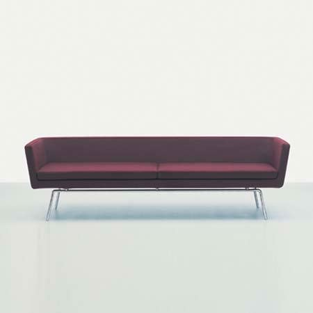 Derin Set set sofa sofas from derin architonic