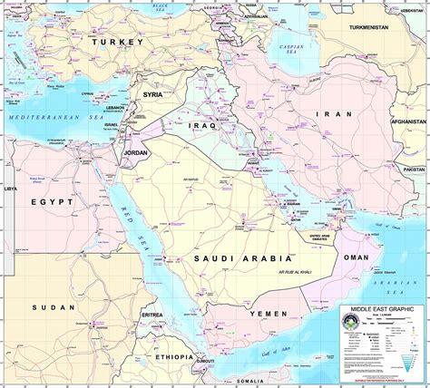 middle east time zone map histoire de la palestine wikip 233 dia