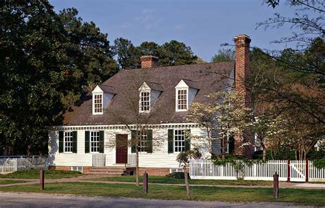 powell house the benjamin powell house the colonial williamsburg official history citizenship site