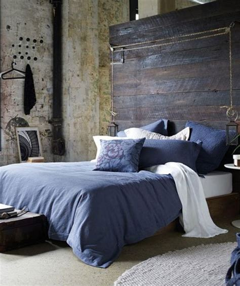 masculine bedding ideas male bedding ideas manly and masculine bedroom tips