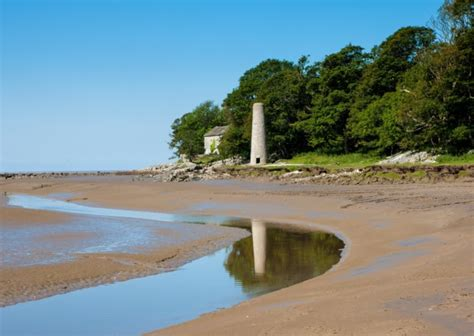 Celebrity Home Interiors Photos Six Of The Best Coastal Walks In Lancashire Find Walks