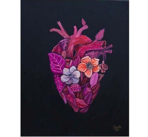 imagenes artisticas que representan m 225 s de 1000 ideas sobre tatuajes de girasol en pinterest
