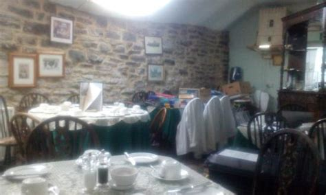 The Room Place Castleton by Tea Room Picture Of The Tearoom And Bistro Castleton Tripadvisor